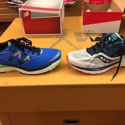 ed39f157dd93e Running Room - Sports Wear - 2969 Argentia Rd