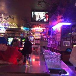 The Best 10 Bars Near Arnulfstraße 52 80335 Munich Germany