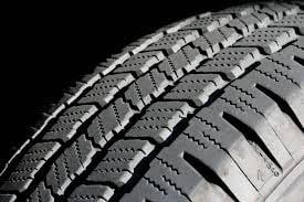 o - Shop Tires Tri-Cities Washington