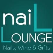 Nail Lounge: 2000 S McColl, McAllen, TX