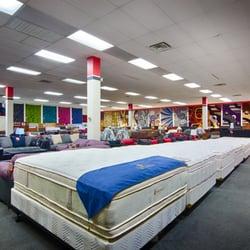monstermattressandfurniture Furniture Stores 2208 N Collins St