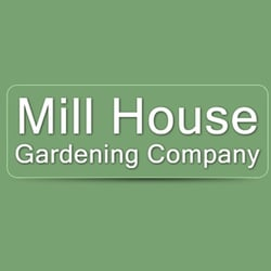 Photo Of Mill House Gardening Company   Ely, Cambridgeshire, United Kingdom