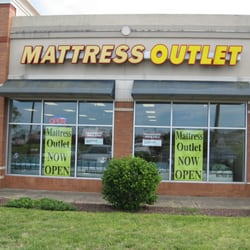 photo of mattress outlet va united states sleep on your dream