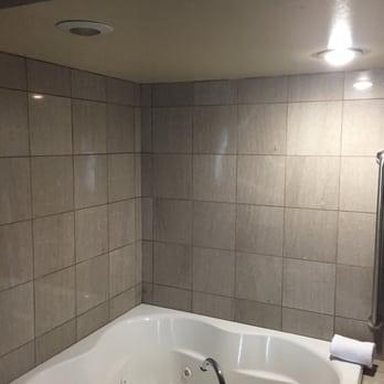 Bathroom Fixtures Albany Ny holiday inn express albany - downtown - 18 photos & 39 reviews