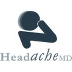 Photo Of Headache MD Garden Grove   Garden Grove, CA, United States