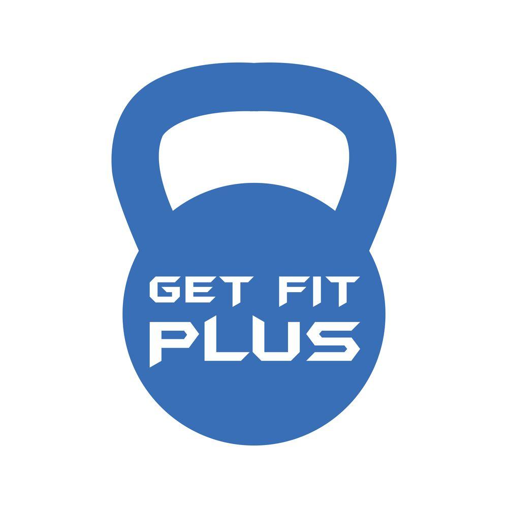 Get Fit Plus: 120 Echo Lake Rd, Watertown, CT