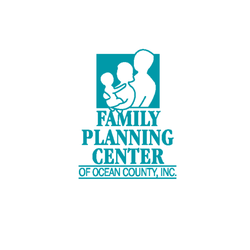 Family planning center of ocean county obstetricians photo of family planning center of ocean county lakewood nj united states freerunsca Images