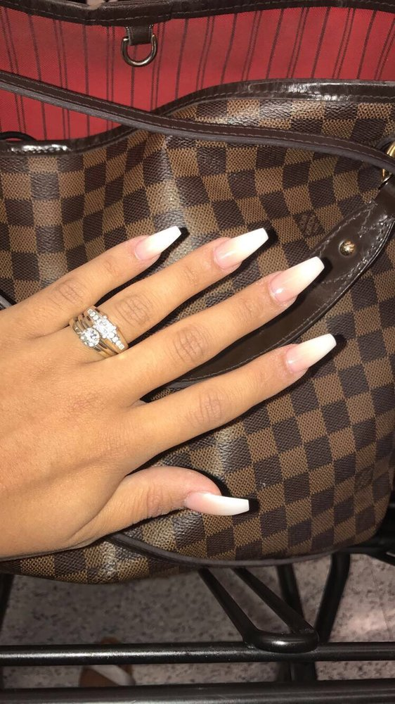 Photos for Pro Nails and Spa - Yelp