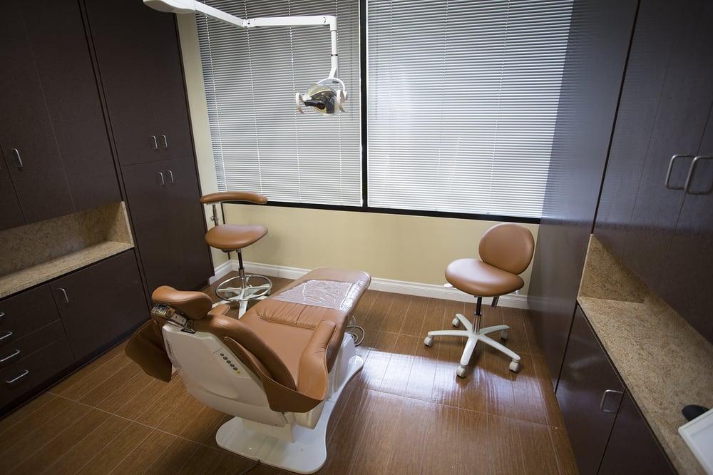 Sorrento Smiles Dentistry