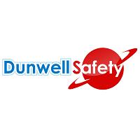 Dunwell Safety: 470 Broadway, Bayonne, NJ