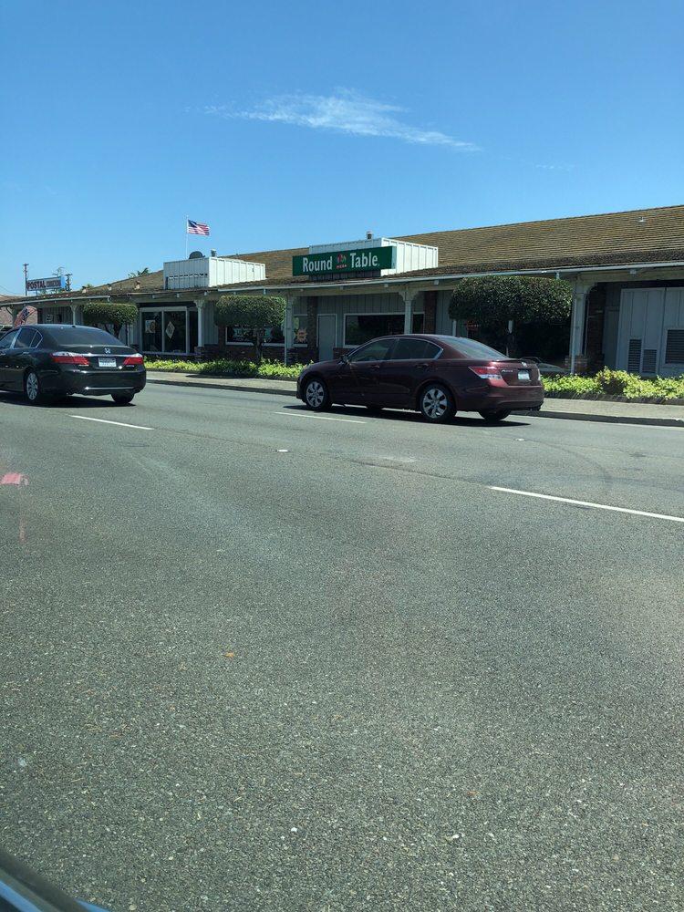 Postal Connections: 14938 Camden Ave, San Jose, CA