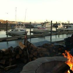 Porto Bodega Marina 10 Photos Amp 26 Reviews Hotels