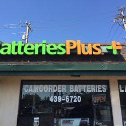 Batteries Plus Bulbs 18 Photos 55 Reviews Battery
