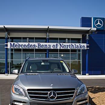 Mercedes Of Northlake >> Mercedes Benz Of Northlake Yelp
