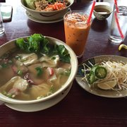 House Of Pho