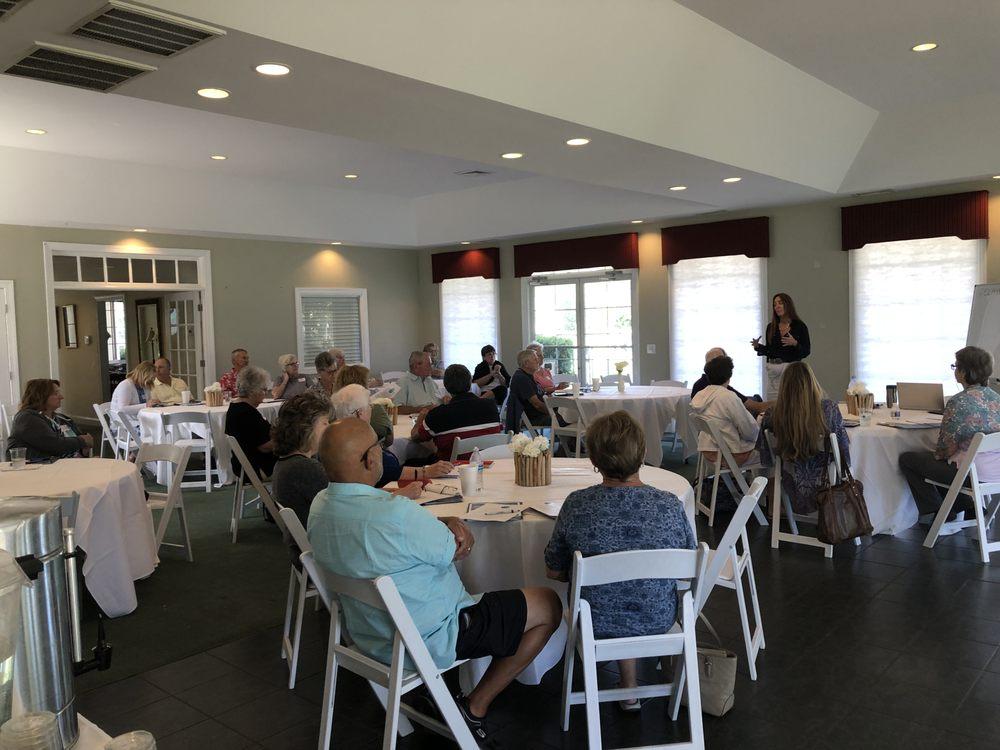 Elder Law & Life Care Planning Center: 4436 Main St, Shallotte, NC