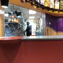 Photo Of Taco Bell Tega Cay Sc United States