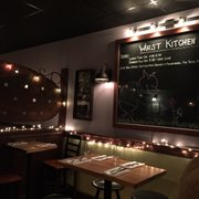 The Wurst Kitchen - 63 Photos & 77 Reviews - German - 960 Hope St ...