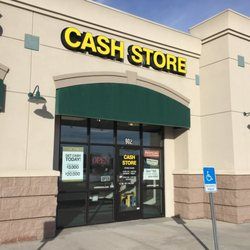 Personal Loans in Payson, UT