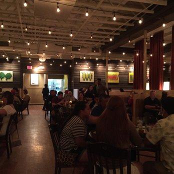 Jack Allens Kitchen Round Rock 1109 Photos 1228 Reviews