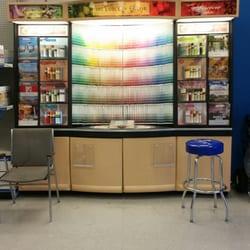 Ppg Paints Hardware Stores 4241 Lb Mcleod Rd Horizons