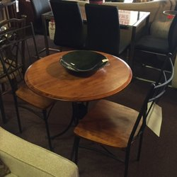 Photo Of Furniture World   Delray Beach   Delray Beach, FL, United States