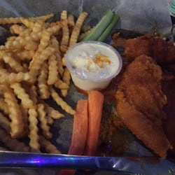 Mister Bs Pizza Wings 10 Reviews Pizza 316 N Green St