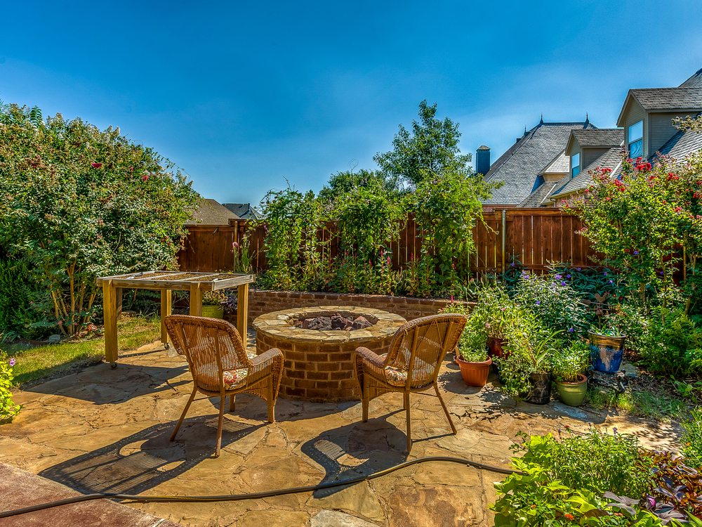 Premium Landscaping Company: 4316 Henry St, Oak Forest, IL