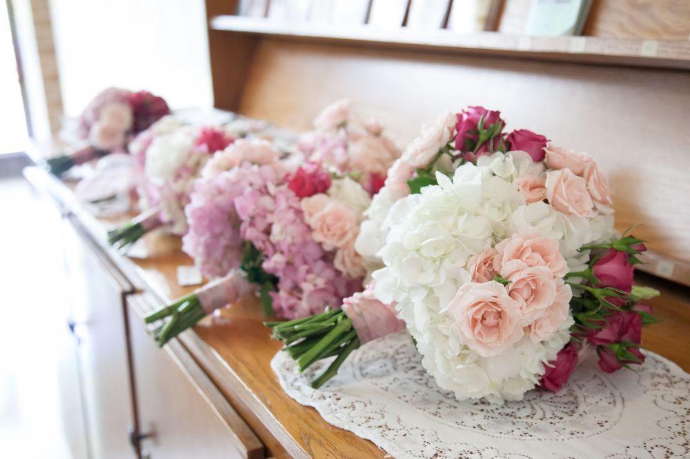 Artistic Flowers: 3525 49th St N, St. Petersburg, FL