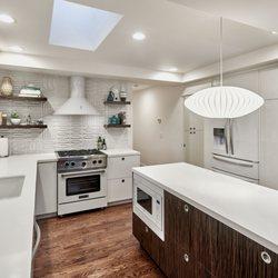 Attirant Photo Of H2H Design + Build   San Jose, CA, United States