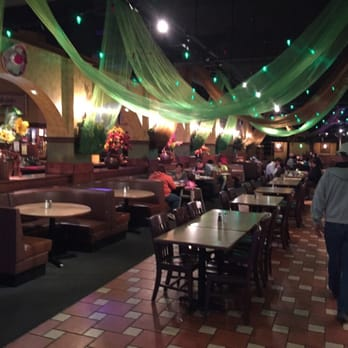 Photo Of Guaca Maya Mexican Restaurant Omaha Ne United States