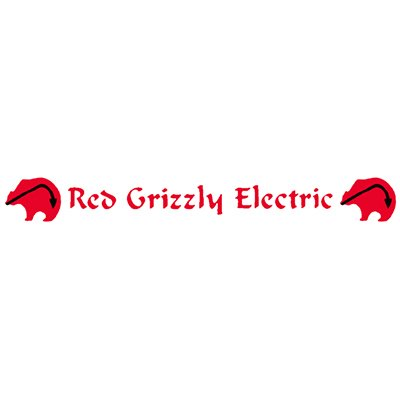 Red Grizzly Electric: Driftwood, TX
