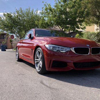 BMW Las Vegas >> Bmw Of Las Vegas 2019 All You Need To Know Before You Go With