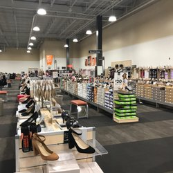 6ac60c842741 DSW Designer Shoe Warehouse - 15 Photos   26 Reviews - Shoe Stores - 7000  West Alameda Ave