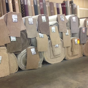 Lowes Carpet Remnants
