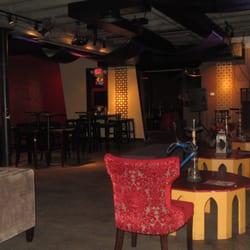 Hookah bar omaha
