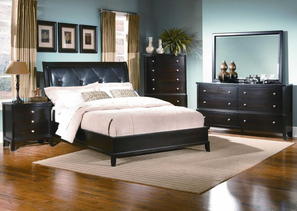 Atlantic Bedding and Furniture Furniture Stores 6495 Transit