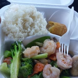 Chinese food in noblesville yelp for Fisher fish chicken indianapolis in