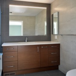 Best Bathroom Designers Near Me August Find Nearby Bathroom - Find a bathroom near me