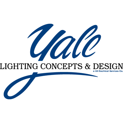 Photo for Yale Lighting Concepts u0026 Design  sc 1 st  Yelp : yale lighting - www.canuckmediamonitor.org
