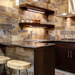 the tile shop 11 photos 13 reviews flooring 1200 rocky run rh yelp com