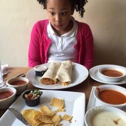 Mexican Restaurants In Savannah Yelp