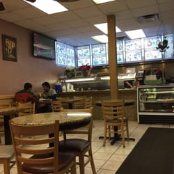 Photo Of Halal Kabab House Alexandria Va United States The Entire Dining