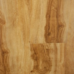 Photo Of Ultimate Floors   Los Angeles, CA, United States. 12.3mm Laminate