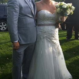 Dream Wedding Officiants