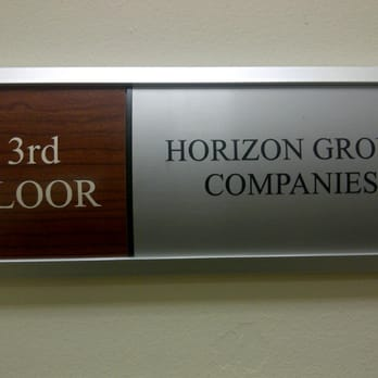Horizon Healthcare Staffing - 20 Jerusalem Ave, Hicksville, NY