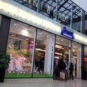 Gooran Essen gooran furniture stores ringstr 48 essen nordrhein westfalen