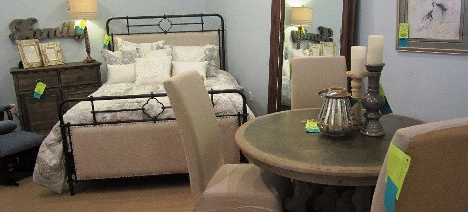 Reflections Home Furnishings   11 Photos   Furniture Stores   11433 Highway  231 431 N, Meridianville, AL   Phone Number   Last Updated December 8, ...