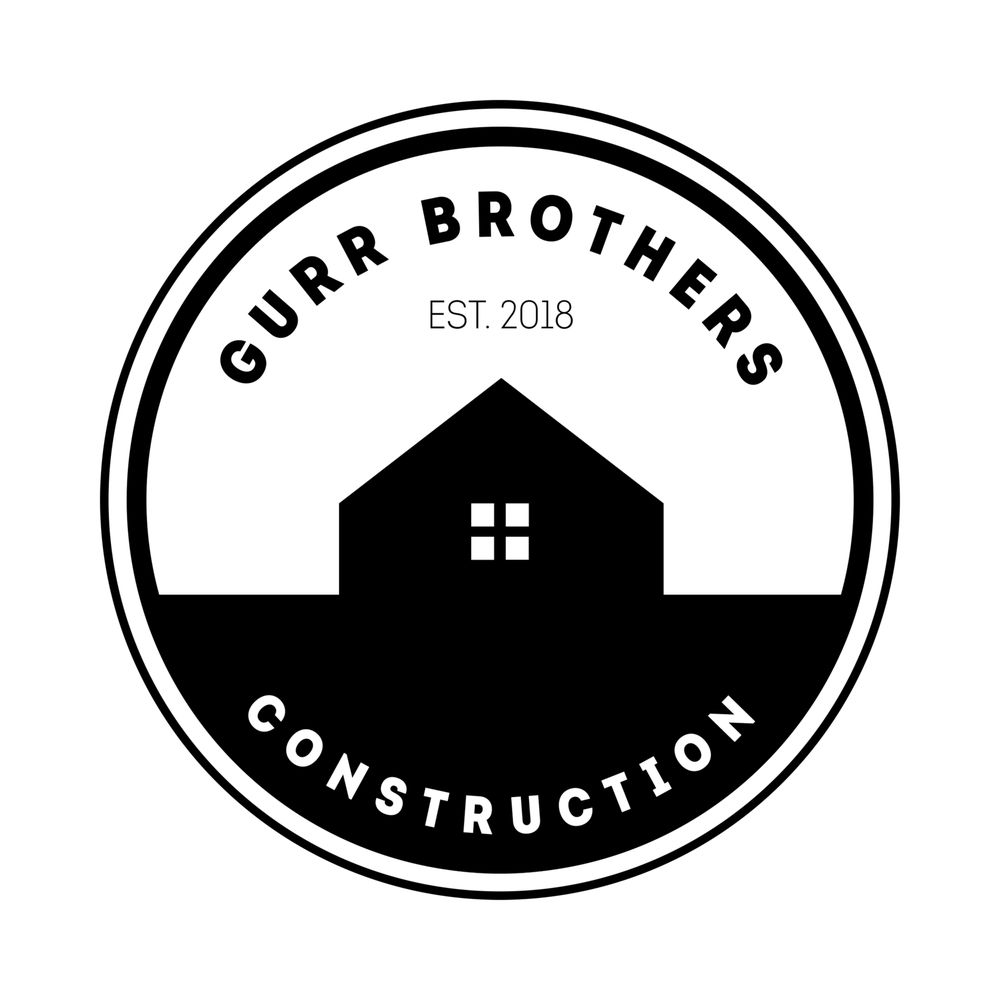 Gurr Brothers Construction