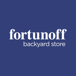 Fortunoff Backyard Store   Outdoor Furniture Stores   615 ...